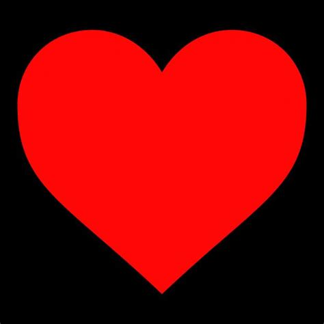 Heart Meme - heart meme www pixshark com images galleries with a bite