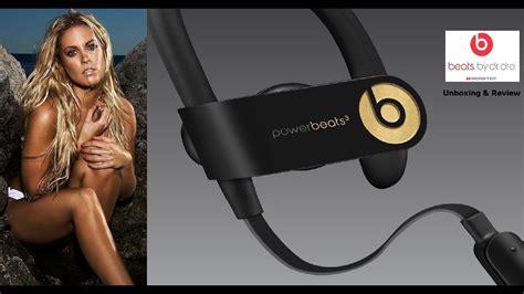 Headset Powerbeats awesome powerbeats 3 bluetooth wireless gyming headset