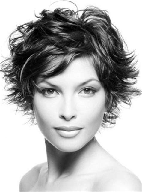 krlly tipa have thick hair 17 best images about haircuts on pinterest kelly ripa