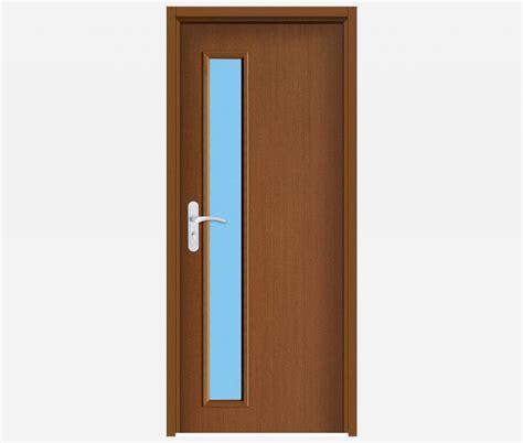 Flush Interior Doors Interior Door Flush Panel 4 Photos 1bestdoor Biz
