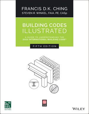 code check an illustrated guide to building a safe house books wiley building codes illustrated a guide to