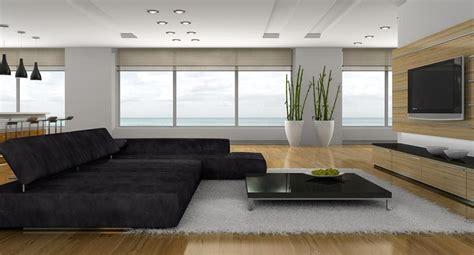 Floor Seating Living Room Design Attractive Living Room Floor Seating Gallery Home Design