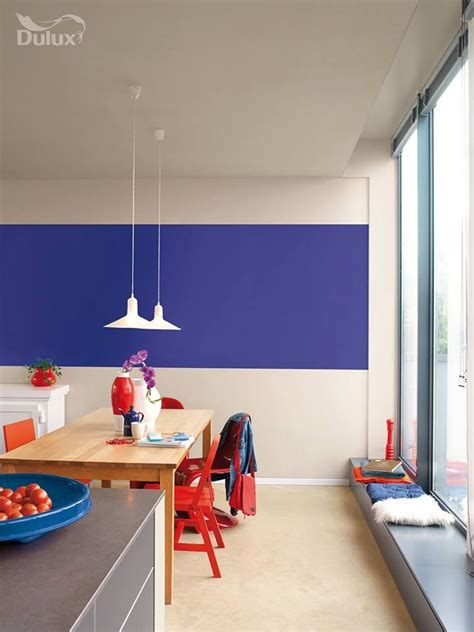 dulux interior paint 1000 ideas about dulux paint on pinterest dulux paint