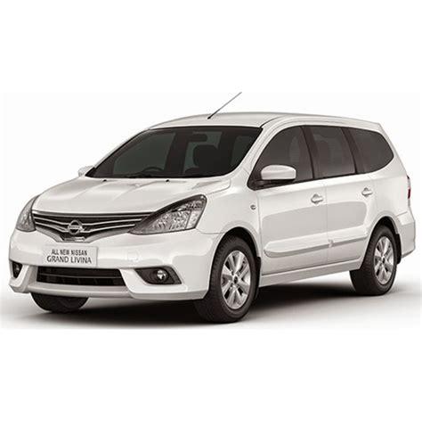 Kunci Kontak Livina livina xv 1 bulan sewa lepas kunci rental mobil di jakarta termurah dan sewa