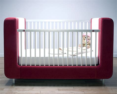 Baby Crib Pics by 301 Moved Permanently