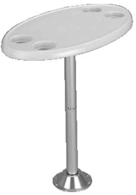 todd oval table top table top only dumbellxzfzxfaqzz