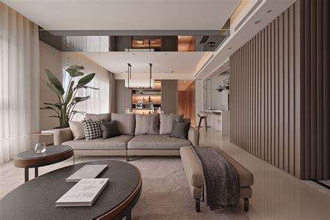 home designer interiors 2015 download 100 home designer interiors 2015 review nest