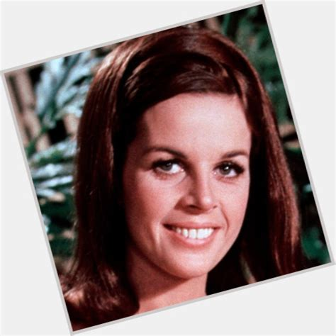claudine longet alive claudine longet official site for woman crush wednesday wcw