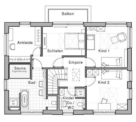 2 schlafzimmer haus plan 1000 images about floor plans on haus