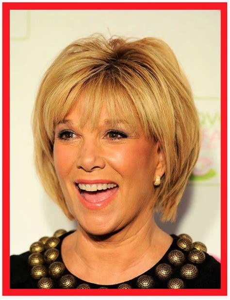 Frisuren Ab 50 blond mittellange haare f 252 r damen frisuren ab 50 jahren