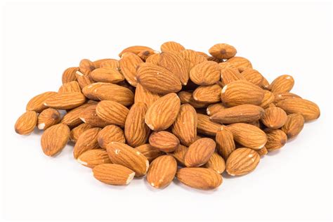 All About Almonds 2 by Whole Almonds Almonds Bulk Nuts By The Pound