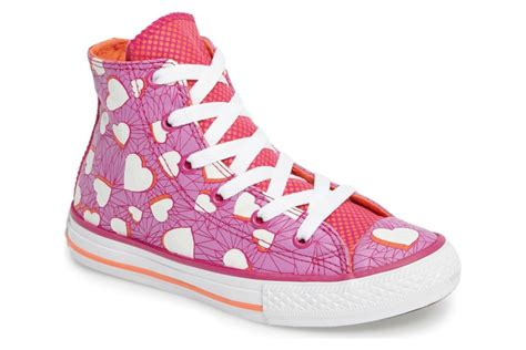 Shoes Not For Valentines Day by 17 Sweet S Day Shoes For Footwear News