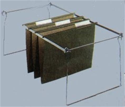 steelcase file cabinet hanging rails file dividers steelcase dividers herman miller meridian