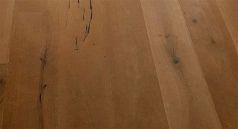 hardwood floors south africa libra flooring wooden flooring company in cape town