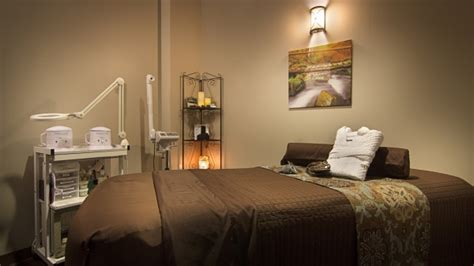 Spa Gift Card Chicago - spavia day spa lincoln park chicago il spa week