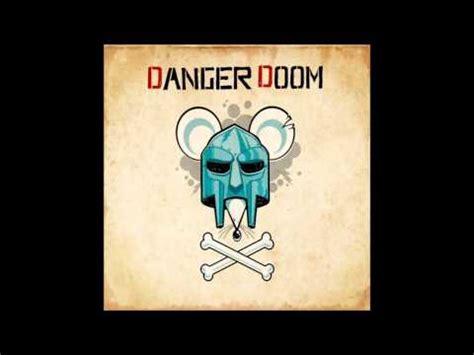 sofa king dangerdoom danger doom sofa king dangerdoom sofa king shuffle