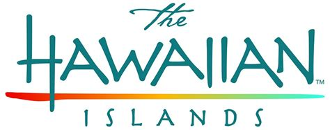 hawaii forum dafont com