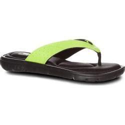 Sandal Trendy Lga 892 green s sandals overstock shopping trendy designer shoes