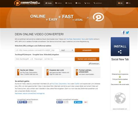 converter mp3 online 5 best youtube to mp3 converters video media io