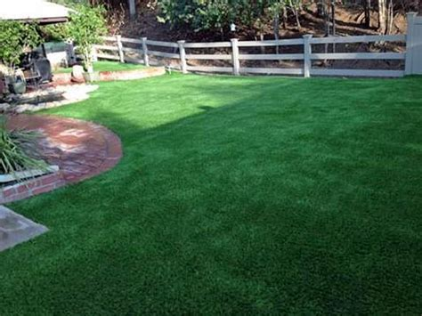 turf backyard cost artificial turf cost acushnet center massachusetts