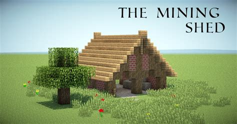 mine house farm house pack 23 different houses with download minecraft project