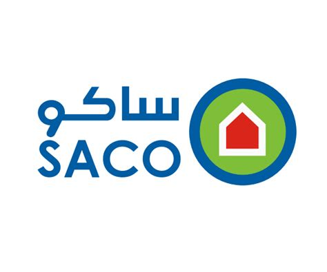 Build House Online 110 best saudi arabia logo design examples for inspiration