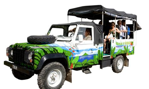safari jeep png jeep