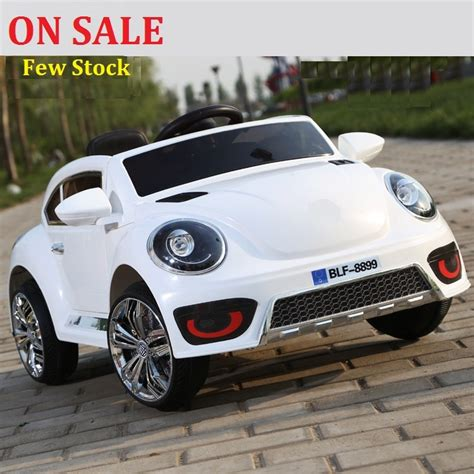 swing cars on sale the new beetle children electric car electric