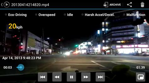 caroo pro apk caroo pro dashcam obd android apps on play