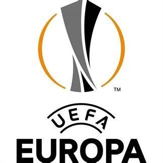 si鑒e de l uefa l uefa europa league change de peau uefa org