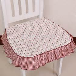 41x43cm dining chair cushions pads kitchen chair cushions