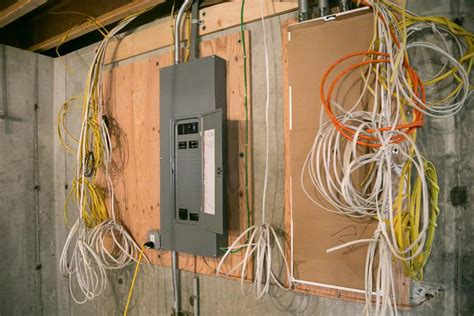 commercial electrical wiring electrical free