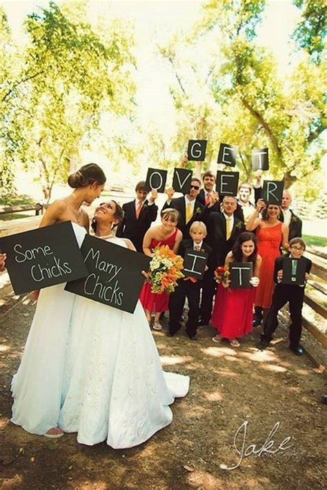 25  Best Ideas about Lesbian Wedding on Pinterest   Lgbt