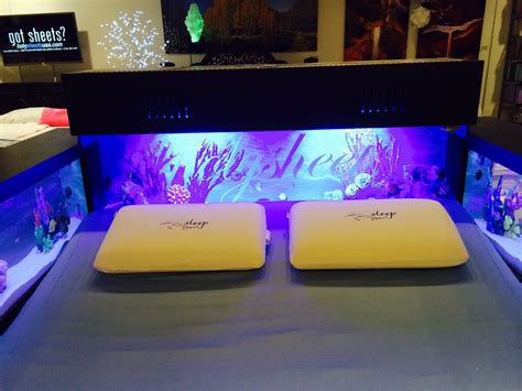 Fish Tank Headboards For Sale by Fish Tank Headboard For Sale Ic Cit Org
