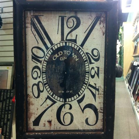 gordmans wall decor wall clock gordmans it decor style and it