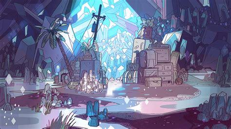 steven universe s room amethyst s room steven universe wiki fandom powered by wikia