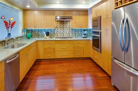 El Cajon Kitchen And Bath by Superior Kitchen Bath 21 Photos Builders 1567 N