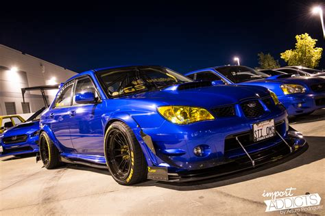 car meet decorum car meet 2016 import addicts welcome to our