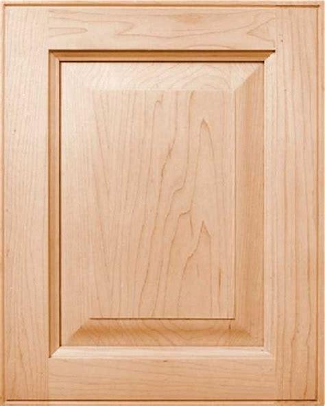 porte d armoire porte d armoire cuisine artistes du bois