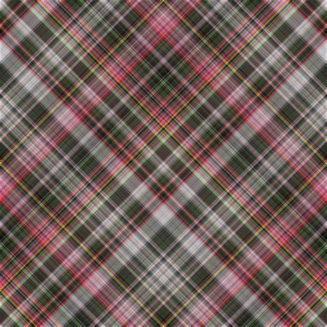 flower pattern gimp all things gimp somewhat painless plaid tutorial using