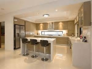 Narrow Galley Kitchen - kitchen designs find new kitchen designs with 1000 s of kitchen photos