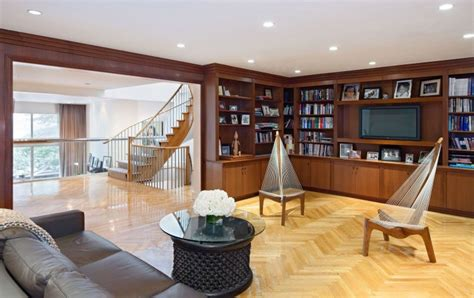 buy a house in new york city beautiful luxury home in new york city 5