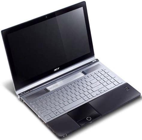 Laptop Acer Touchscreen Terbaru acer aspire 8943g 624g1tmn notebookcheck net external