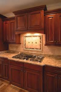 kitchen stove hoods design 17 best images about kitchen ideas on pinterest stove mediterranean kitchen and luxury kitchens