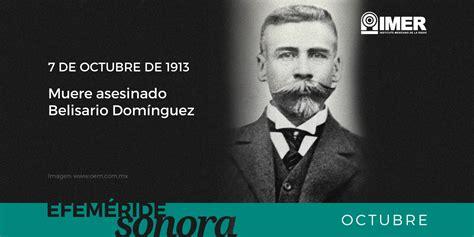 la revoluci 243 n mexicana vista con ojos femeninos francisco i madero biograf a e informaci n sobre francisco