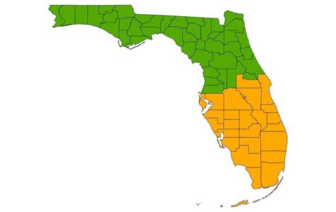 florida state officials want south florida to into its own state orlando sentinel
