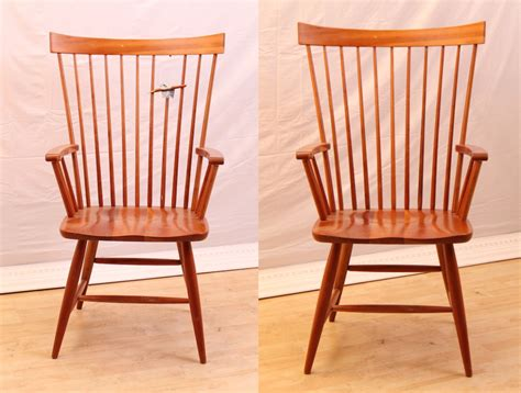 Dining Chair Repair Liberty Bell Furniture Repair Upholstery Replacing A New Spindle On A Wood Dining Chair