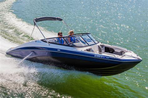 yamaha jet boats for sale new york yamaha 212 limited boats for sale boats