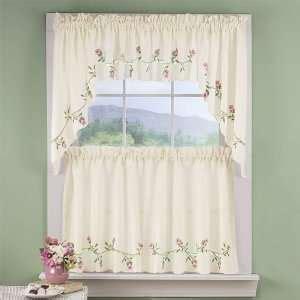 tropical kitchen curtains tropical kitchen curtains tropical kitchen curtain