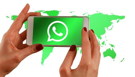 android tricks send 5000 sms using whatsapp tips and tricks